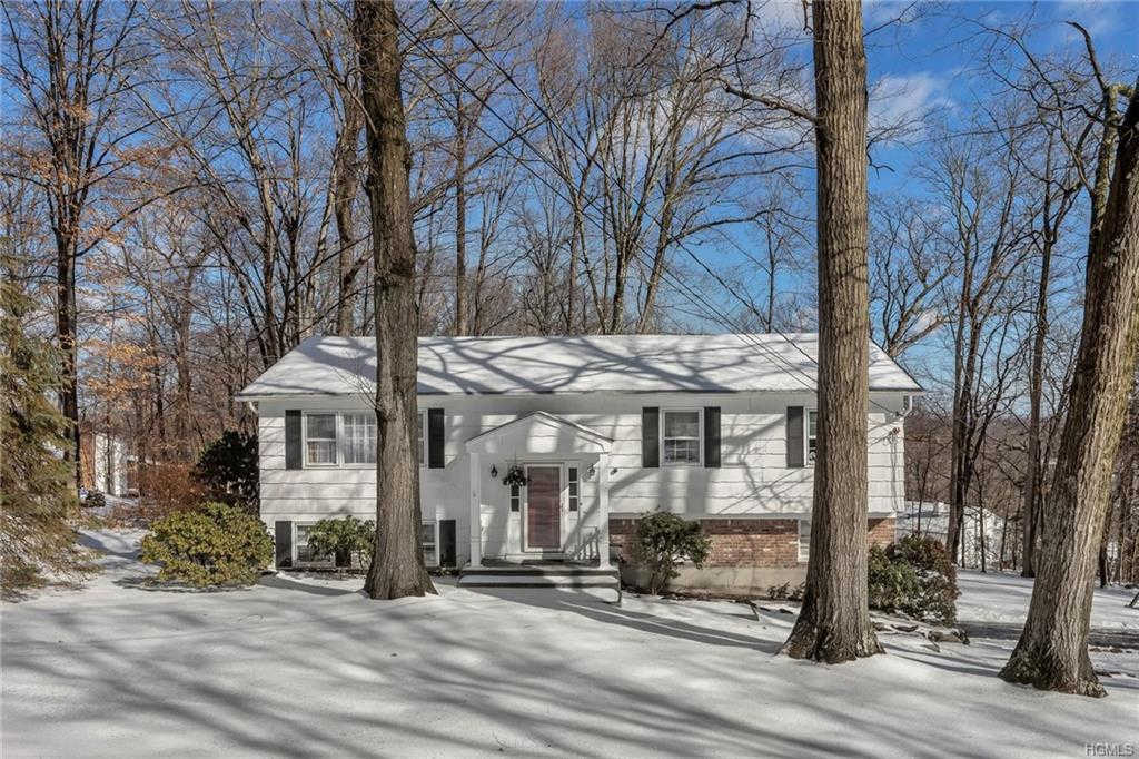 Another Property Sold - 1872 Glenrock Street, Yorktown Heights, NY 10598