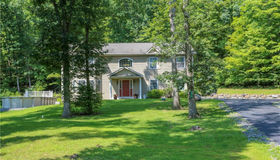 1215 State Route 17a, Greenwood Lake, NY 10925