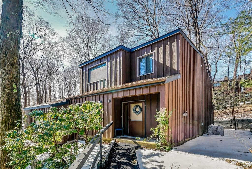 Another Property Sold - 6 Aspen Court, Highland Mills, NY 10930