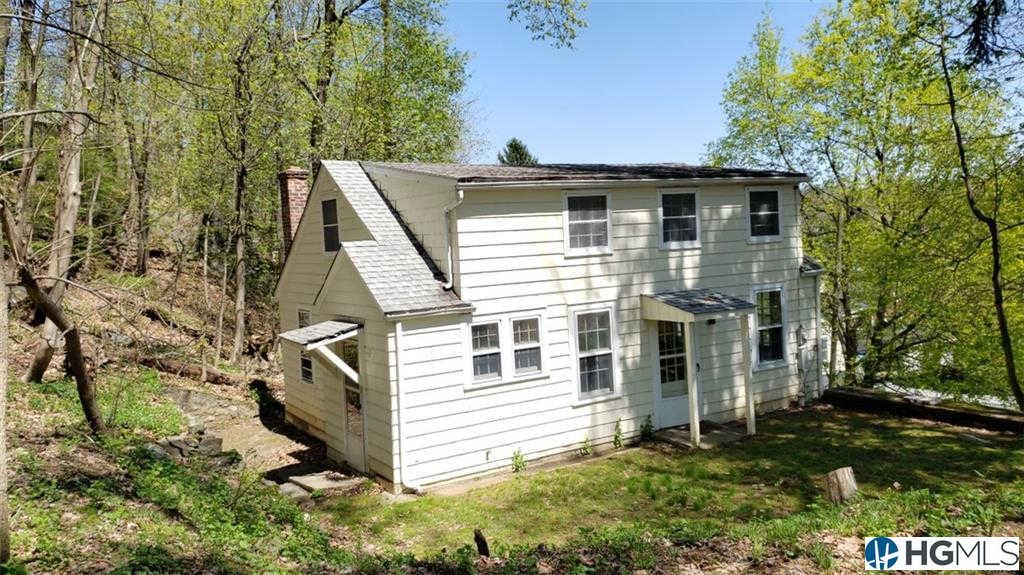 Another Property Sold - 7 Undercliff Terrace, Katonah, NY 10536