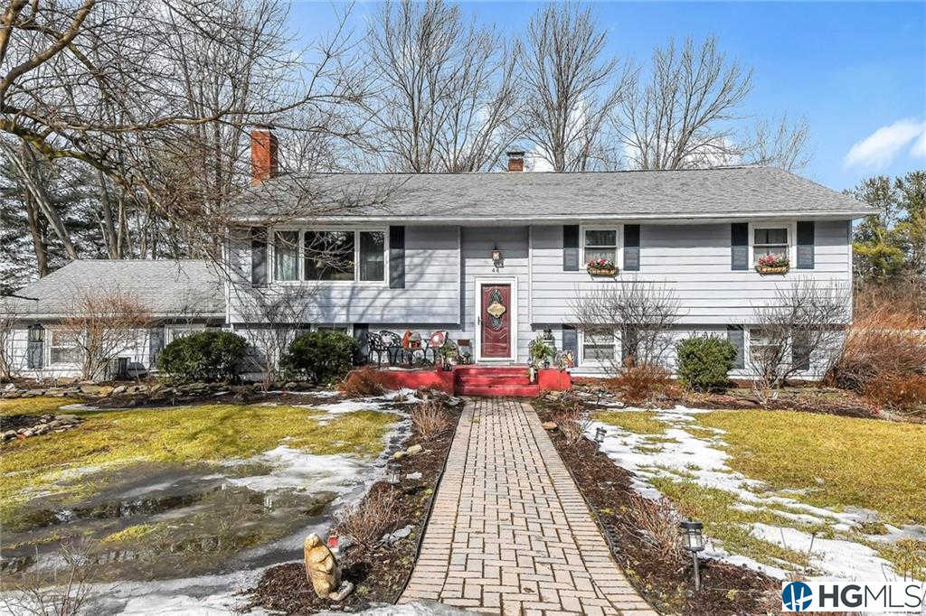 Another Property Sold - 44 Lakeview Drive, Newburgh, NY 12550