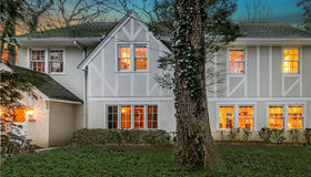 208 Old Army Road, Scarsdale, NY 10583