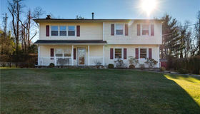 181 Cordial Road, Yorktown Heights, NY 10598