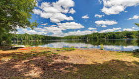 2-A&b Spur/cove Road, Putnam Valley, NY 10579