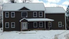 Lot 1 Old Timers Road, Middletown, NY 10940