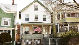 408 North Division Street, Peekskill, NY 10566