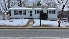610 Homestead Avenue, Maybrook, NY 12543