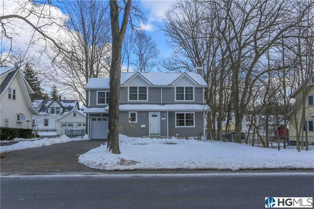 Another Property Sold - 173 Wayne Avenue, Suffern, NY 10901