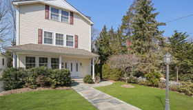 3 Holland Place, Hartsdale, NY 10530