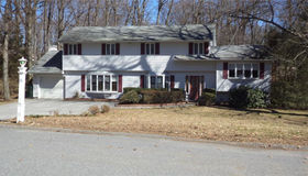 38 Winthrop Drive, Cortlandt Manor, NY 10567