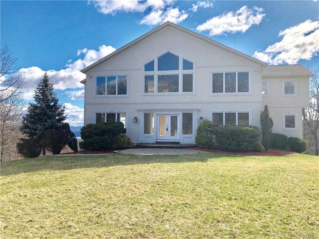 8 Skahen Drive, Tomkins Cove, NY 10986 now has a new price of $599,000!