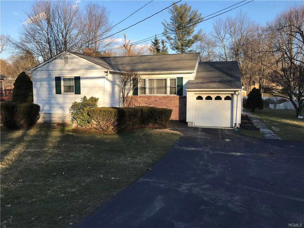 Another Property Sold - 2796 Old Yorktown Road, Yorktown Heights, NY 10598