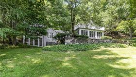 1380 Hunterbrook Road, Yorktown Heights, NY 10598