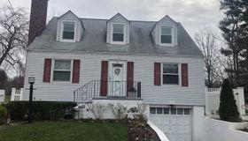 25 Whittier Street, Hartsdale, NY 10530