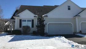 30 Osborne Glen, Poughquag, NY 12570