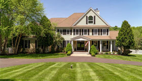 1 Whitlock Court, Somers, NY 10589