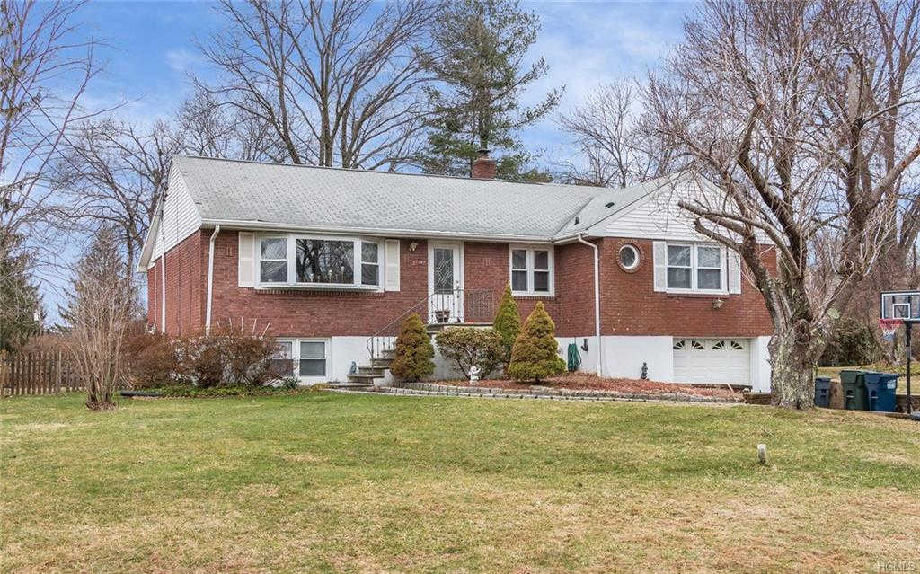 51 Overlook Drive, Mahopac, NY 10541 is now new to the market!