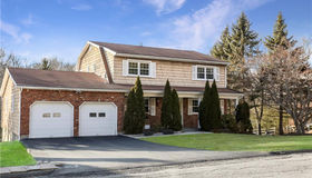 2687 Evergreen Street, Yorktown Heights, NY 10598