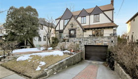 100 Frederick Place, Mount Vernon, NY 10552