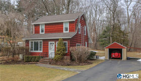 253 Maple Road, Valley Cottage, NY 10989