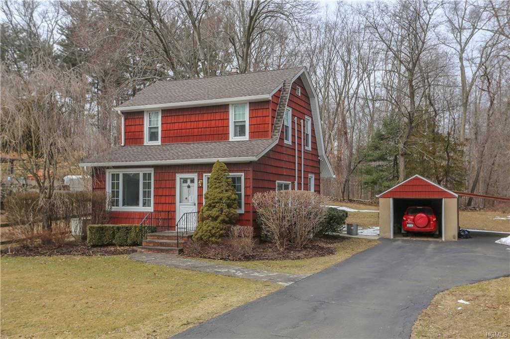 Another Property Sold - 253 Maple Road, Valley Cottage, NY 10989