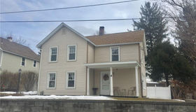 4 Orchard Place, Hopewell Junction, NY 12533