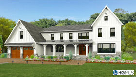 1 Emerald Woods, Tarrytown, NY 10591