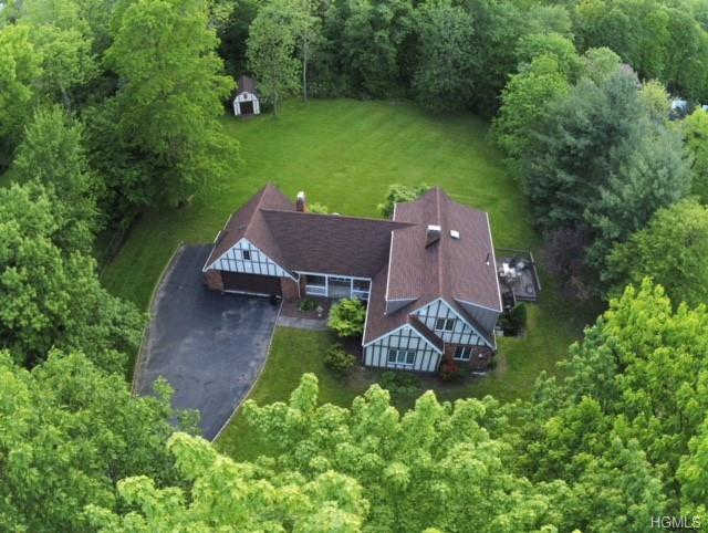 5 Edelweiss Lane, Congers, NY 10920 now has a new price of $625,000!