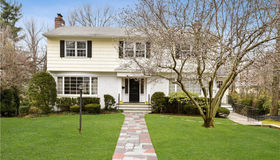 13 Kempster Road, Scarsdale, NY 10583