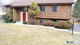 546 Saw Mill River Road, Millwood, NY 10546