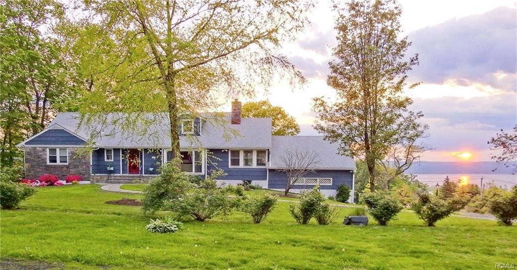 23 McCarthy Drive, Ossining, NY 10562 now has a new price of $720,000!