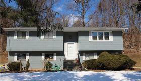 20 Red Mill Road, Cortlandt Manor, NY 10567