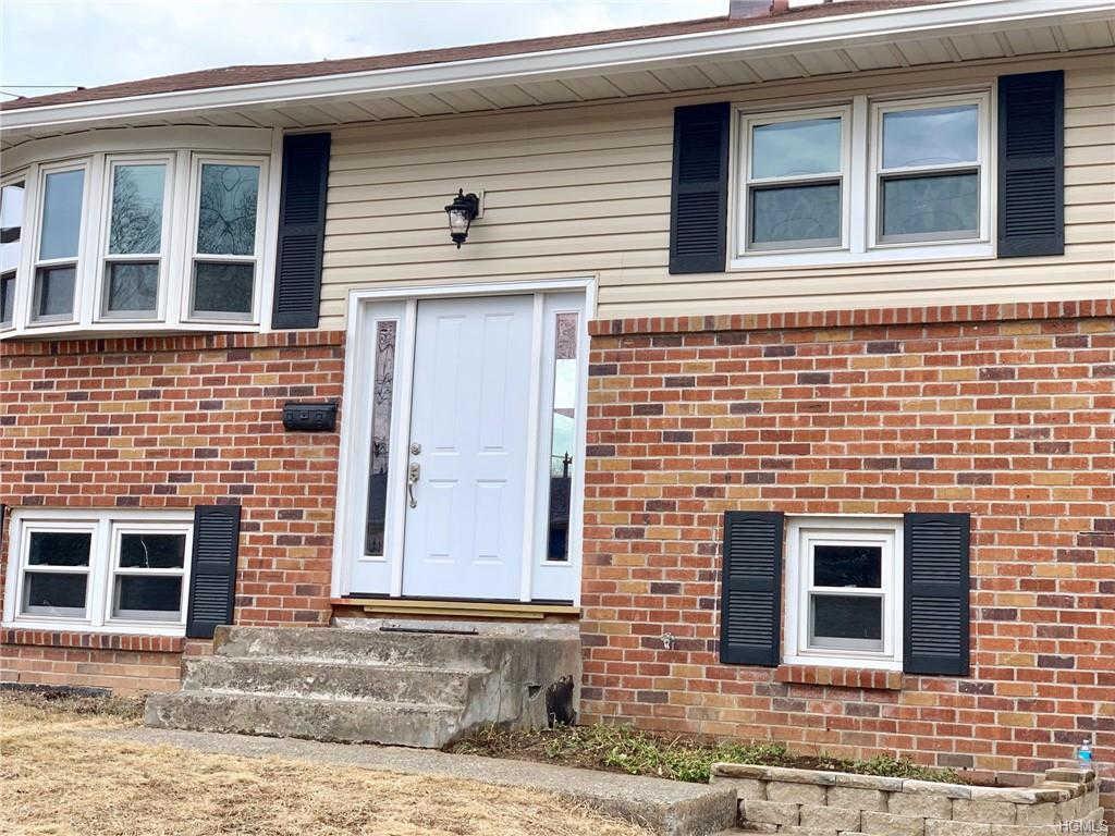 Another Property Sold - 27 Sengstacken Drive, Stony Point, NY 10980