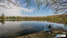 65 Lake Shore Drive, South Salem, NY 10590