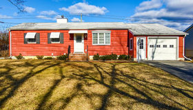 9 Vincent Drive, Middletown, NY 10940