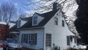 1010 Main Street, Fishkill, NY 12524