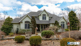 50 Indian Wells Road, Brewster, NY 10509
