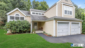 3090 High Ridge Road, Yorktown Heights, NY 10598