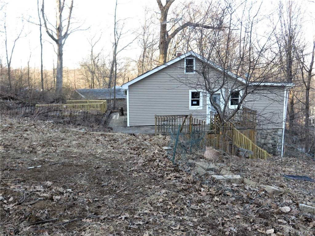 60 Warren Drive, Patterson, NY 12563 now has a new price of $114,900!