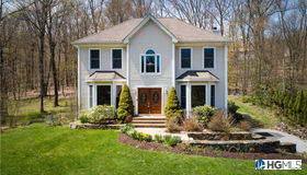 117 Dugway Drive, Pawling, NY 12564