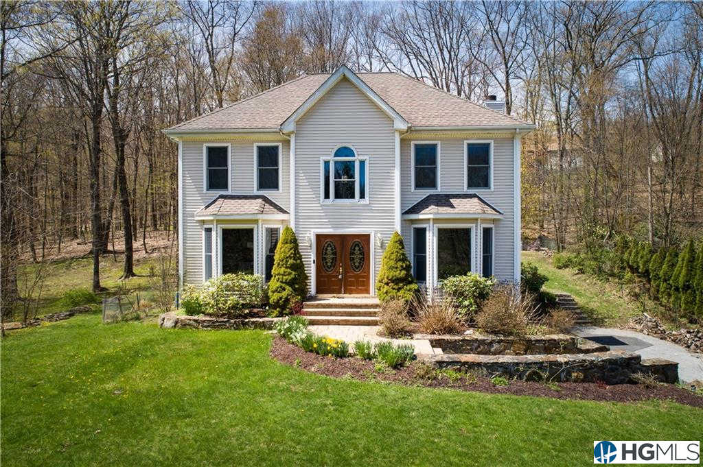 Another Property Sold - 117 Dugway Drive, Pawling, NY 12564