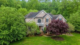 12 Wellington Lane, Somers, NY 10589