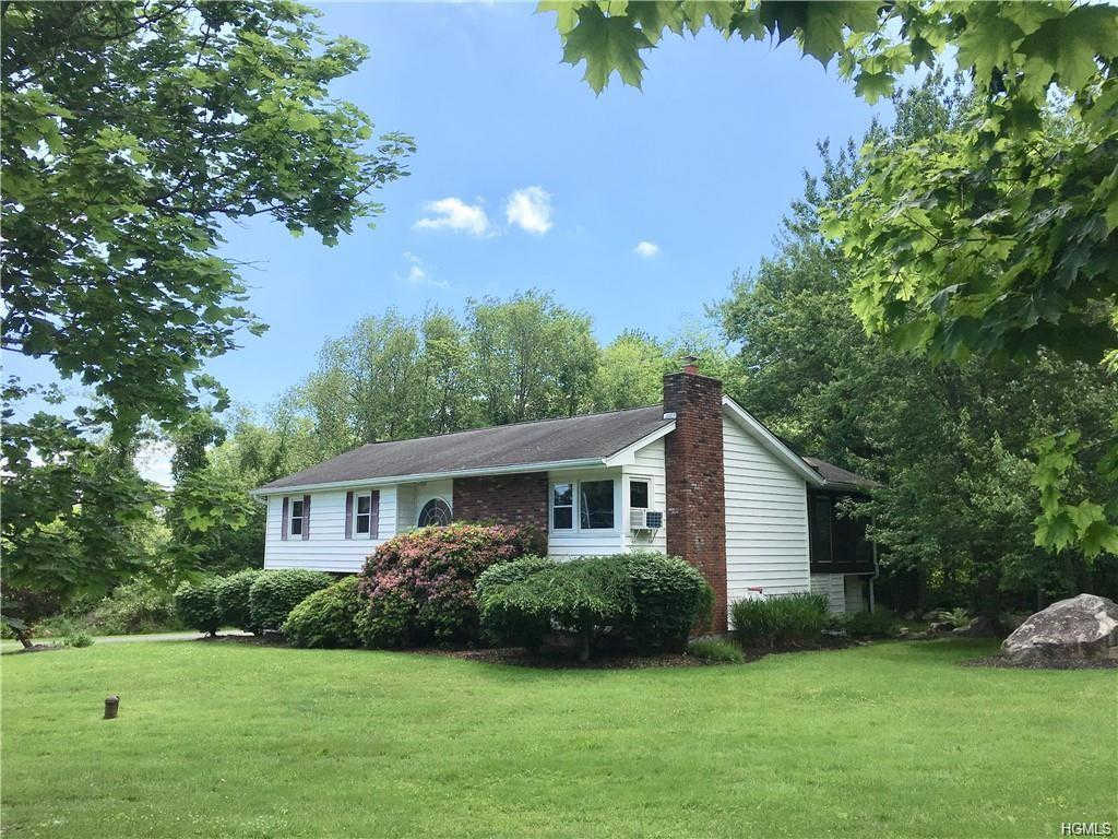 108 Breckenridge Road, Mahopac, NY 10541 is now new to the market!