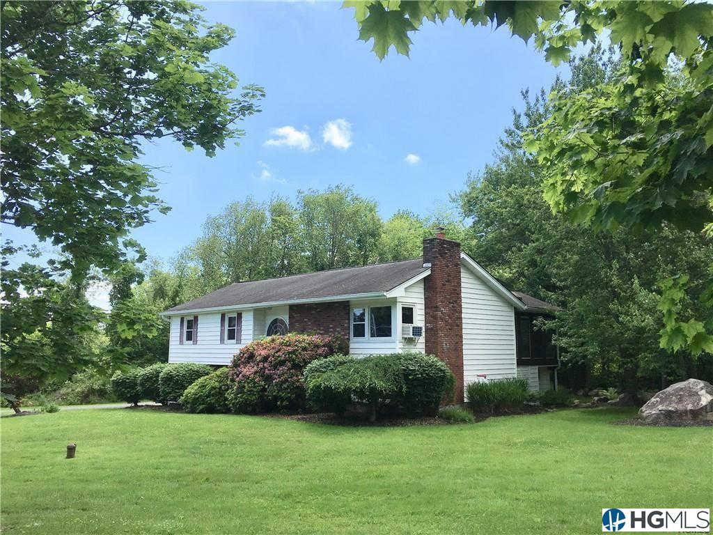 108 Breckenridge Road, Mahopac, NY 10541 has an Open House on  Sunday, September 15, 2019 12:00 PM to 3:00 PM