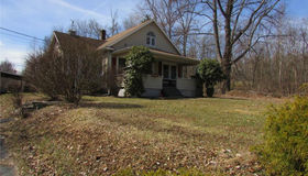 2031 State Route 300, Wallkill, NY 12589