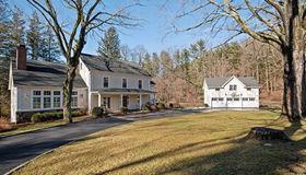 601 Oscawana Lake Road, Putnam Valley, NY 10579