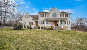 336 Homestead Road, Yorktown Heights, NY 10598