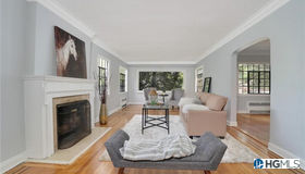 105 Frederick Place, Mount Vernon, NY 10552