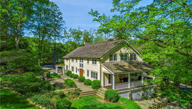 35 Millers Mill Road, Bedford, NY 10506