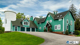 2 Whitlock Court, Somers, NY 10589